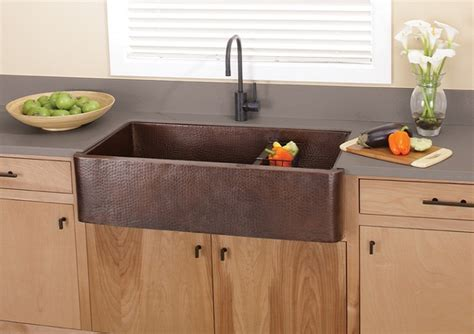 Kitchen Sinks Ideas by Kitchen Sink Design Ideas Kitchen Designs Al Habib