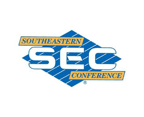sec section 12 sec big 12 hook up for basketball times free press