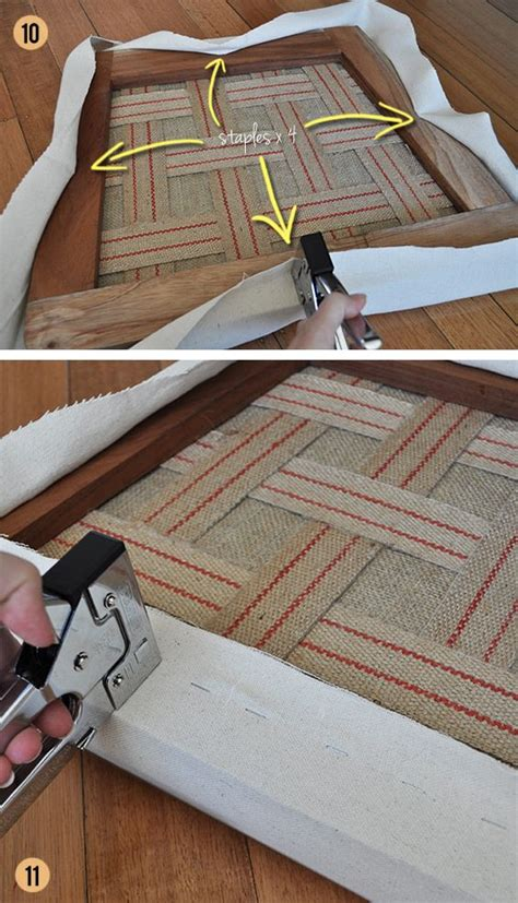 diy chair seat upholstery the 25 best chair upholstery ideas on pinterest diy