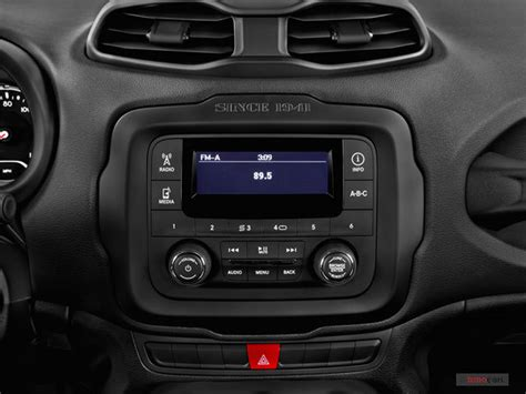 jeep renegade 2014 interior 2016 jeep renegade interior u s report