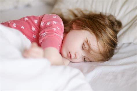 how to get on school sleep schedule popsugar