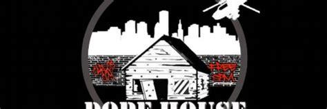 dope house records dope house records dopehousearmy twitter