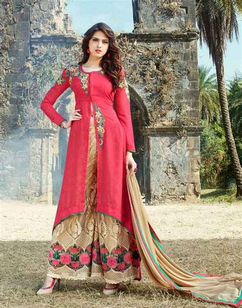 dress design with plazo plazo suits designs 2017 with price dresses images in pakistan