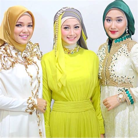 tutorial hijab desi ratnasari 1000 images about h i j a b e r dian pelangi on