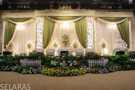 wedding organizer untuk di rumah pelaminan sewa tenda pernikahan dan pesta murah