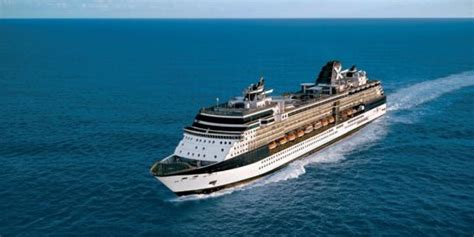 cruise deals from nj