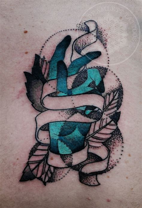 logan tattoo 30 best images about tattoos by logan bramlett on