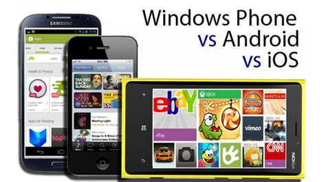 windows phone vs android windows phone vs android 28 images windows phone 10 vs android 5 1 boot up mobile