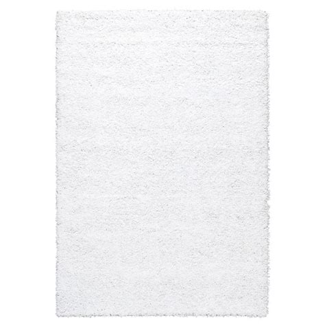 ikea white rug 17 best images about rugs on neutral rug jute rug and shag rugs