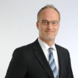 deutsche bank brabandtstraße braunschweig öffnungszeiten holger klingebiel agenturleiter deutsche bank pgk ag