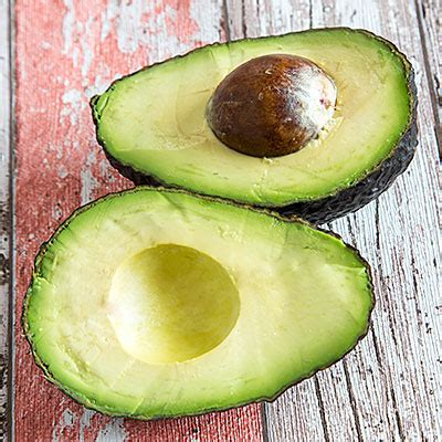 healthy fats in avocado avocados healthy high foods you should eat health