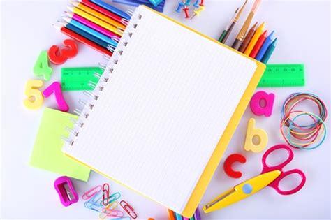 imagenes en ingles de regreso a clases planifica con anticipaci 243 n los gastos de regreso a clases
