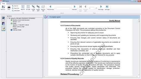 approval workflow engine approval workflow engine create a best free home