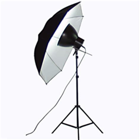 umbrella lights in photography umbrella photography lights rainwear
