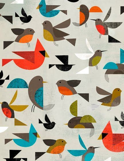 pattern bird pinterest pre k lesson on shapes bird pattern jpg image buamai