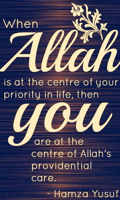 biography islam 103 best images about islamic quotes on pinterest