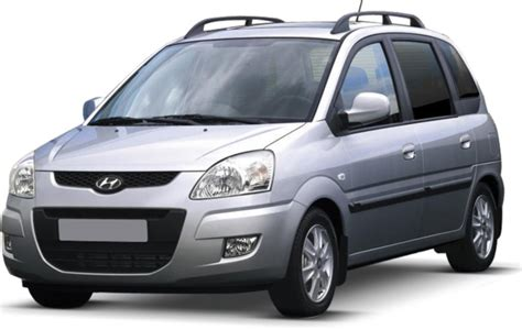 al volante quotazioni usato prezzo auto usate hyundai matrix 2010 quotazione eurotax