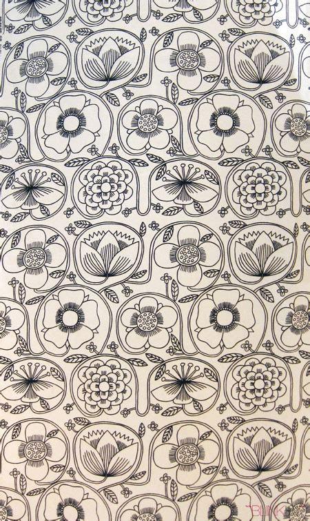 pattern making london zandra rhodes 171 blink london blog