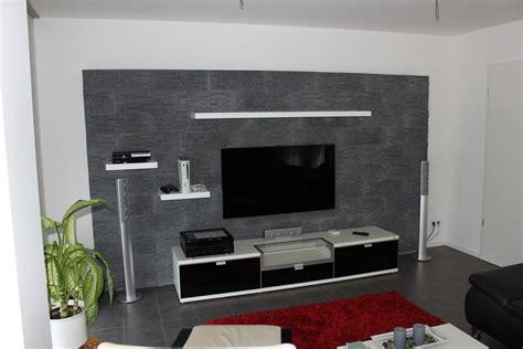 wohnzimmer wand design wohnzimmer design streichen wohnzimmer ideen wand