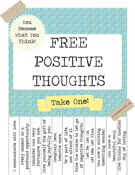 printable inspirational quotes posters 9 best images of free printable posters for work free
