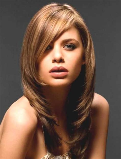 step cutting hair layered hair cutting for long hair hairzstyle com