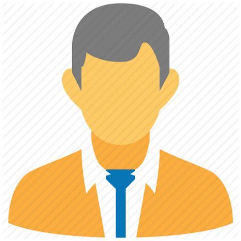 icon design engineers architect boss design engineer manager plot wangle