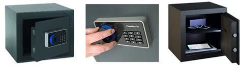 chubb safes fireproof safes home safe chubb security