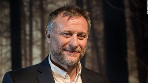 michael nyqvist news actor michael nyqvist dies cnn