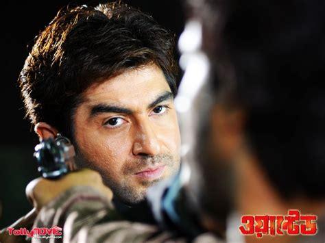 film it actors cinemas in kolkata bengali movie actor jeet pictures jeet