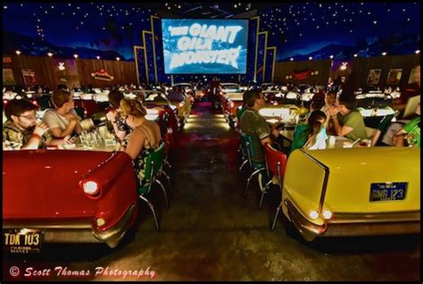 leading lines at disney's hollywood studios (picture this!)