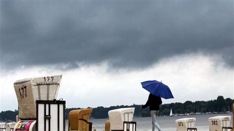 wann endet der sommer wetter wann kommt der sommer wieder herr meteorologe