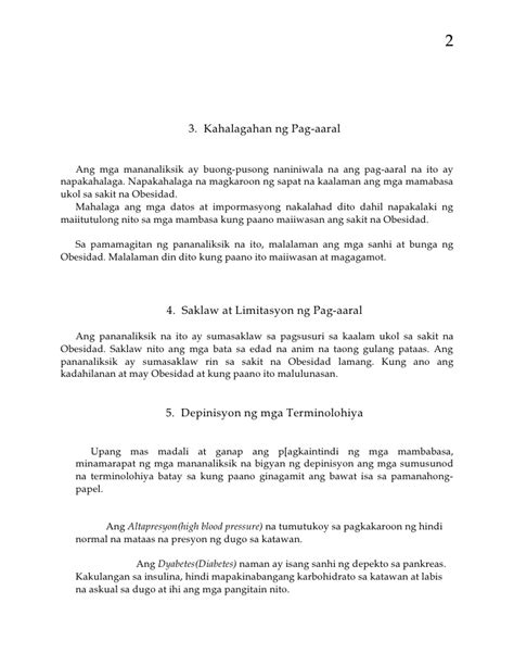 Halimbawa Ng Letter Of Intent For Scholarship application letter tagalog format book ojt application