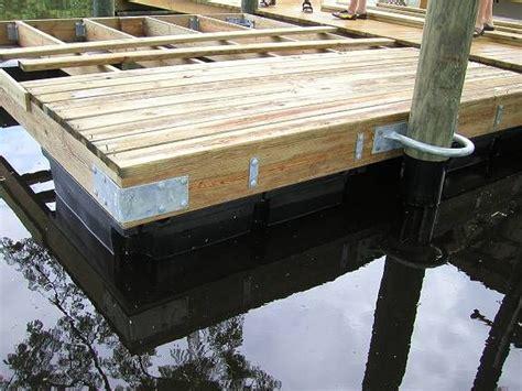boat dock supply 17 best images about floating dock on pinterest
