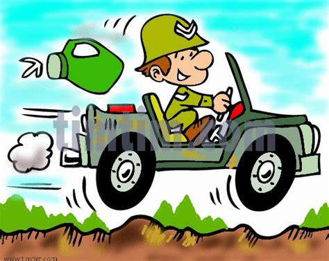 army jeep drawing drawing of jeep pencil drawing collection