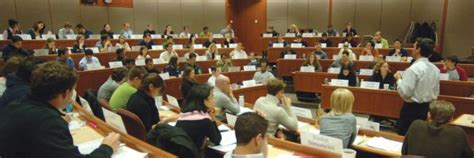 Harvard Mba Tracks by New Harvard Venture Competition Receives Record Entries
