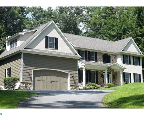 361 corrine rd west chester pa mls 7020739 century