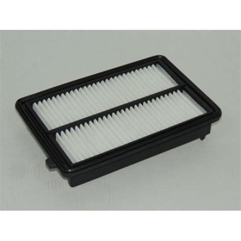 17220 R6a J00 honda air filter fa 340 17220 r6a j00 heavy duty