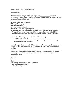 sle cover letter to send documents cover letter dear professor 28 images best photos of