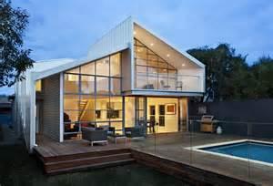 Floor And Decor Plano Texas planos de casa de dos pisos h 237 brida construye hogar