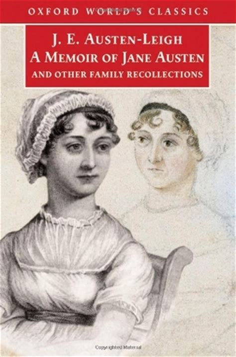jane austen biography pbs experiencing northanger abbey jane austen biography