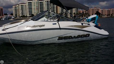 sea doo boats for sale in florida sea doo boats for sale in florida boats