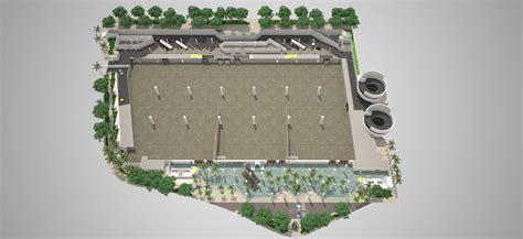 hawaii convention center floor plan floor plans and schematics for the hawaii convention center