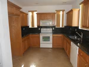 Kitchen Wall Cabinet Designs kitchen wall units design kitchen wall cabinet designs