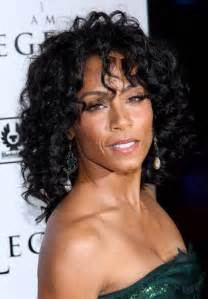 and wavy hair styles for black 50 black hairstyles and haircuts ideas for 2016 fave