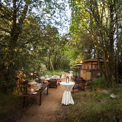 outdoor event space beautiful outdoor event space in sonoma county