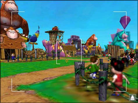 theme park pc download theme park pc version download anticipatedsuccession