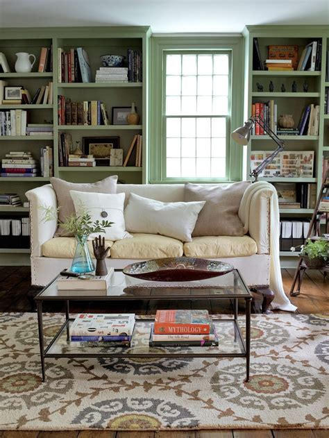 decorating like pottery barn bookcases houzz bookshelf decorating ideas bookshelf