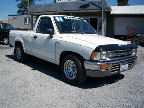 Toyota Carmax Carmax Toyota Tacoma Ups With Bad Credit Autos Post