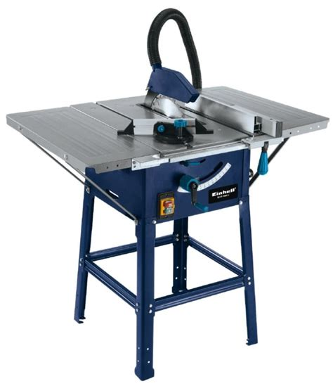 saws brand new table saw german quality was sold for