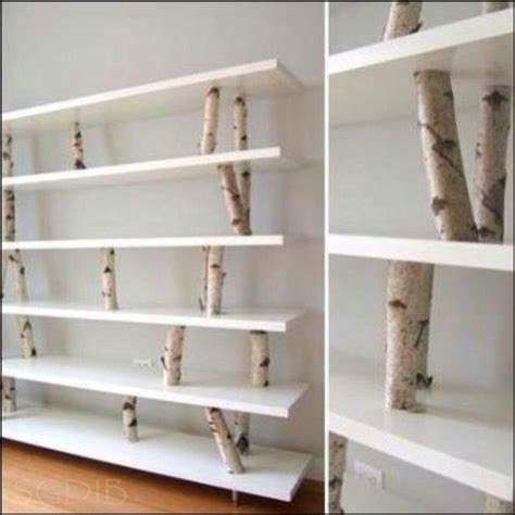 cool shelving cool shelf wall pinterest